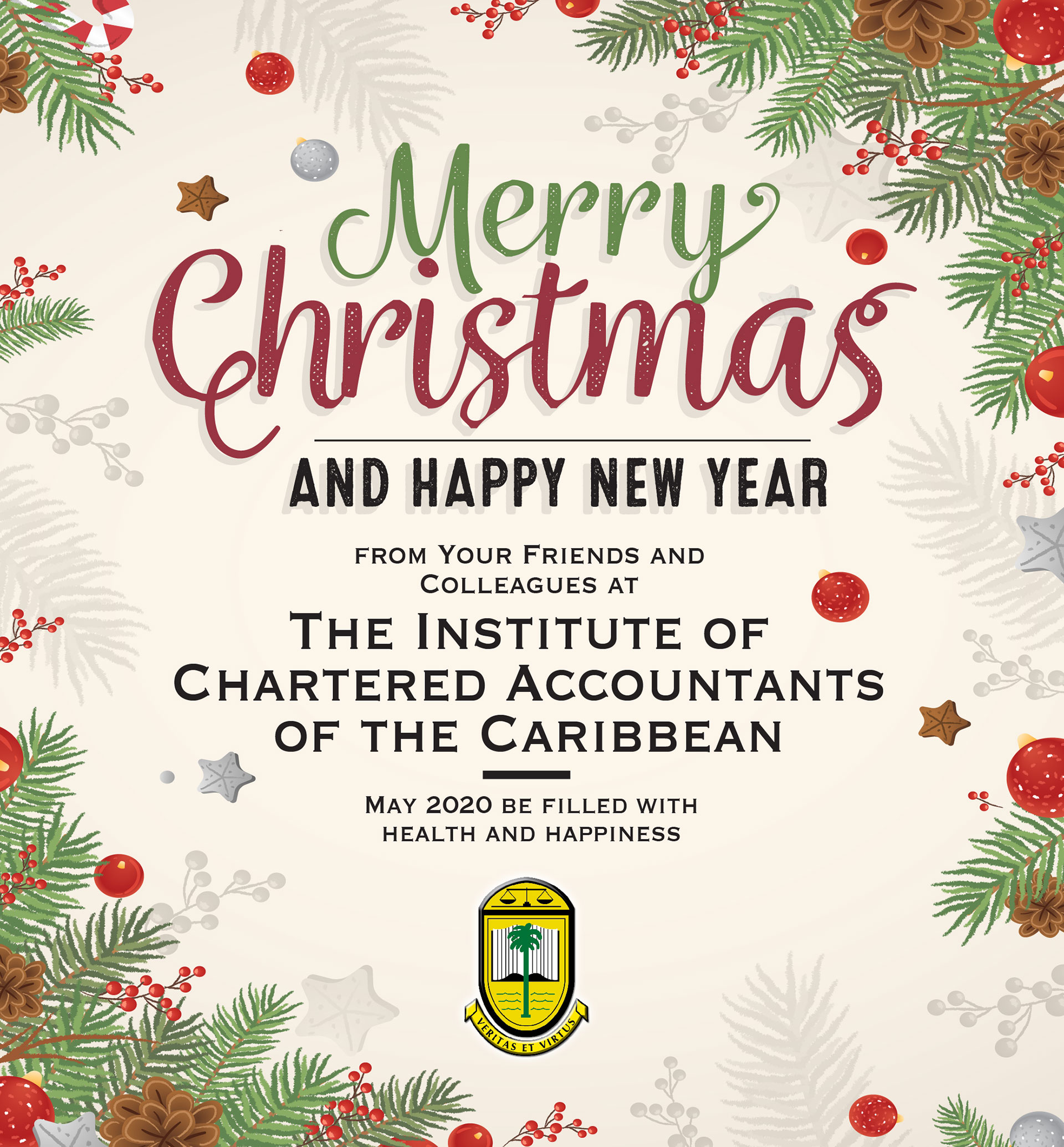 ICAC 2019 HOLIDAY CARD 01 rs